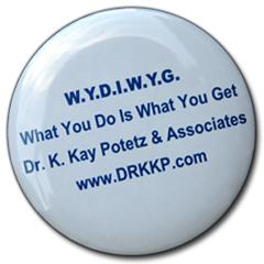 Dr. Kay Potetz